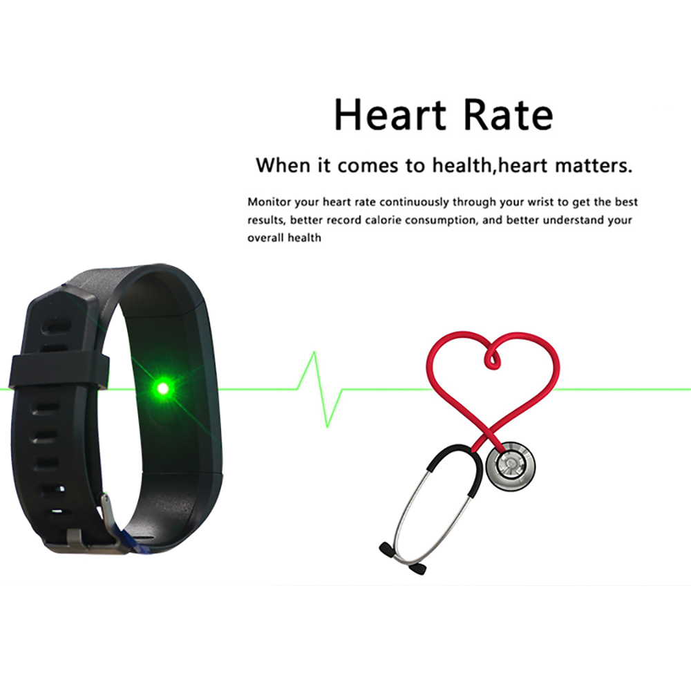 images/wholesale-electronics-2019/Pro5-Bluetooth-Fitness-Tracker-Heart-Rate-Pedometer-Calorie-Counter-Notifications-Calls-096-Inch-Screen-IP67-Black-plusbuyer_91.jpg