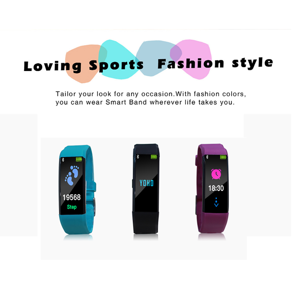 images/wholesale-electronics-2019/Pro5-Bluetooth-Fitness-Tracker-Heart-Rate-Pedometer-Calorie-Counter-Notifications-Calls-096-Inch-Screen-IP67-Violet-plusbuyer_93.jpg