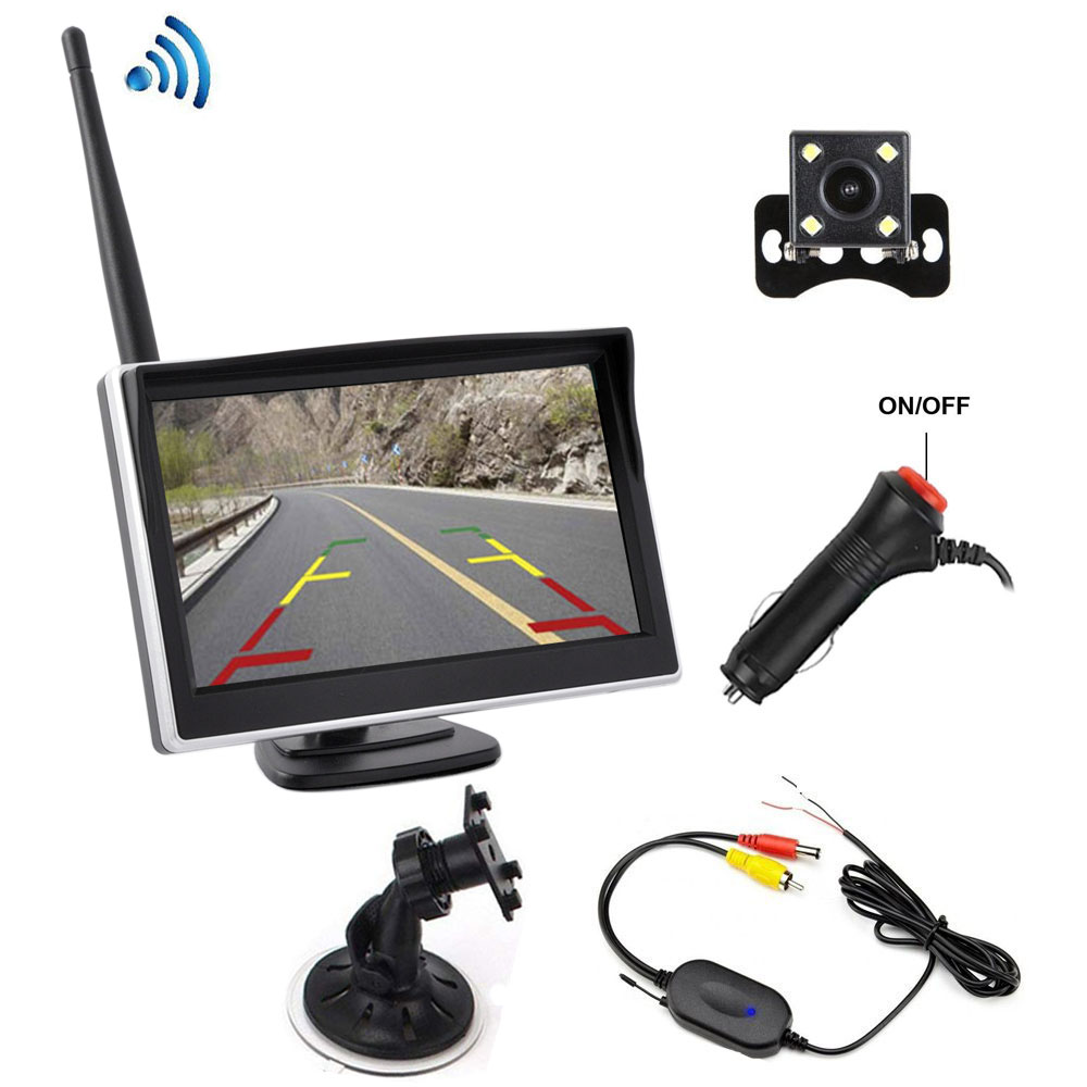 images/wholesale-electronics-2019/Rear-View-Parking-Camera-5-Inch-LCD-Display-IP68-Waterproof-170-Degree-Lens-For-Truck-Car-Bus-plusbuyer.jpg