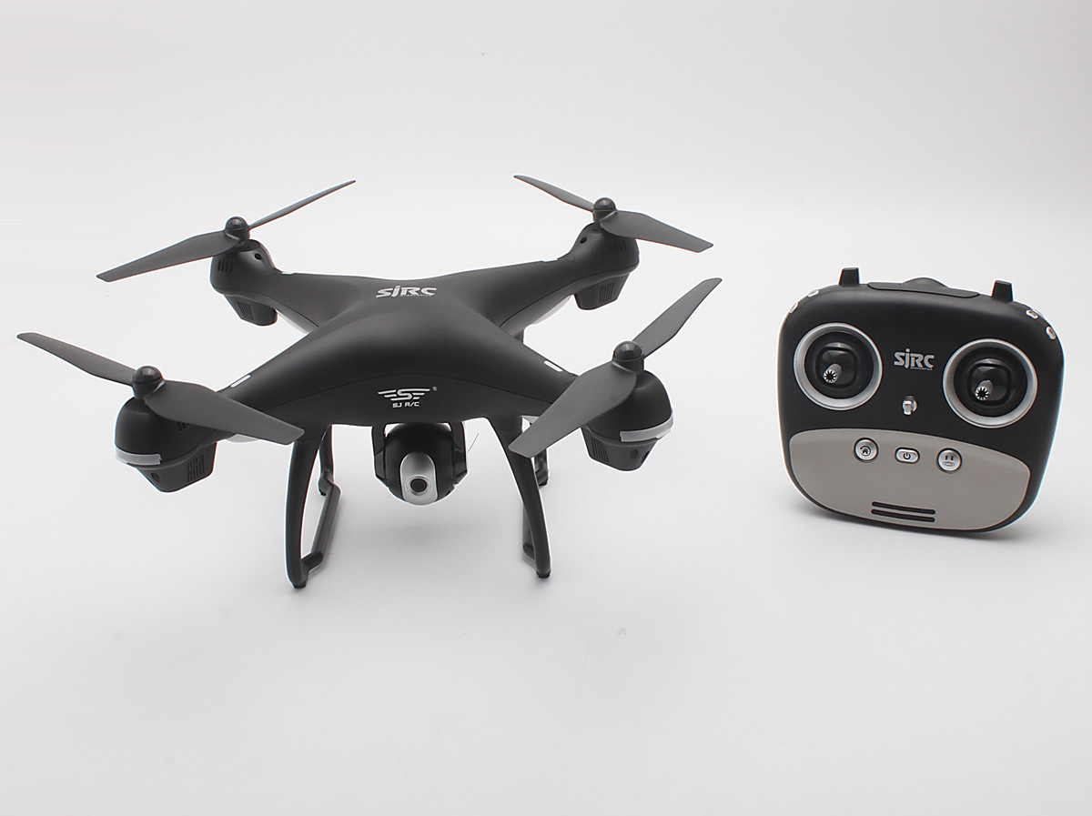 images/wholesale-electronics-2019/S70W-FPV-Drone-Height-Setting-1080P-Adjustable-Angle-Camera-GPS-GLONASS-15-Minutes-Flight-Time-Remote-Control-Black-plusbuyer_6.jpg