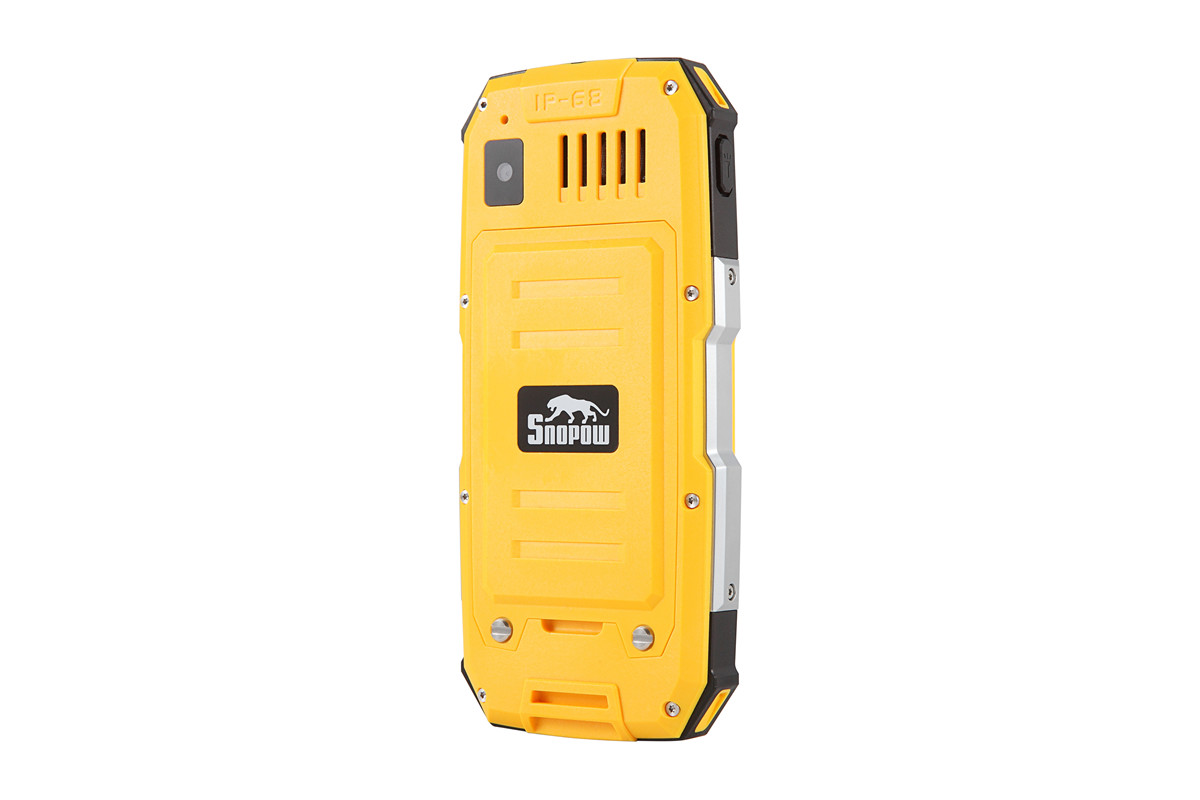images/wholesale-electronics-2019/SNOPOW-M2-Phone-IP68-Waterproof-FM-Radio-03MP-Camera-Flashlight-2500mAh-Battery-24-Inch-Yellow-plusbuyer_93.jpg