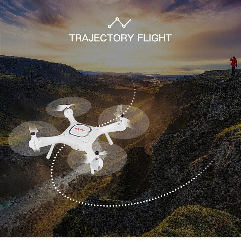 images/wholesale-electronics-2019/SYMA-X25Pro-Drone-GPS-Positioning-One-Key-Takeoff-Landing-Headless-Mode-Altitude-Hold-FPV-Real-Time-Graph-Transmission-plusbuyer_991.jpg