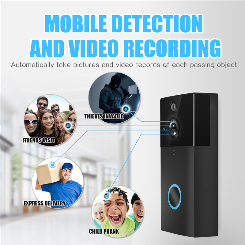 images/wholesale-electronics-2019/Sensor-application-support-night-vision-two-way-audio-hd-video-2x18650-battery-Black-plusbuyer_8.jpg