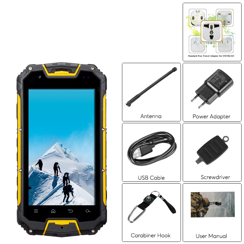 images/wholesale-electronics-2019/Snopow-M5-Rugged-Phone-3300mAh-Battery-IP68-Walkie-Talkie-Dual-SIm-4G-Android-OS-Yellow-plusbuyer_92.jpg