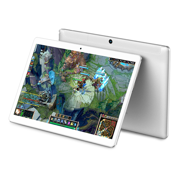 images/wholesale-electronics-2019/Teclast-A10H-Tablet-PC-Android-70-Octa-Core-2GB-RAM-16GB-Internal-Memory-101-Inch-Display-OTG-4850mAh-Battery-plusbuyer_4.jpg