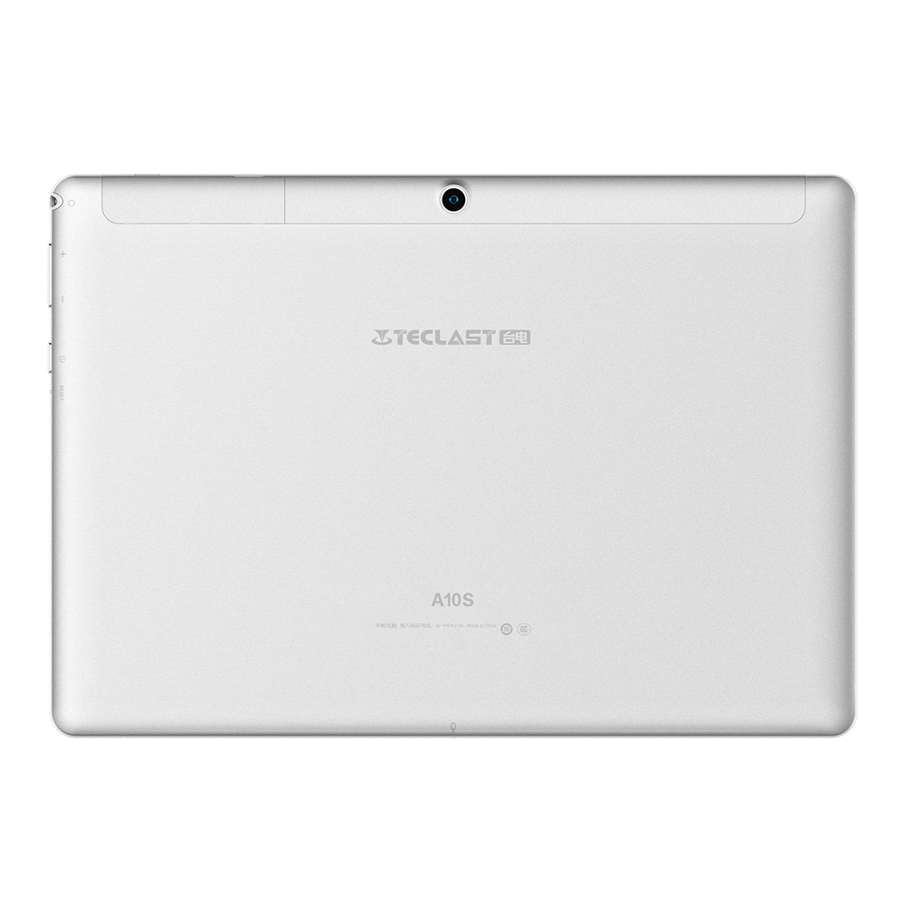images/wholesale-electronics-2019/Teclast-A10H-Tablet-PC-Android-71-Octa-Core-2GB-RAM-32GB-Internal-Memory-101-Inch-Display-OTG-6000mAh-Battery-plusbuyer_4.jpg