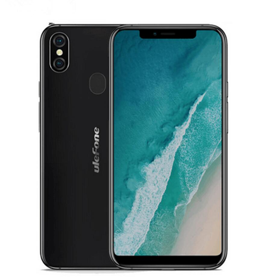 images/wholesale-electronics-2019/Ulefone-X-Android-Phone-Octa-Core-CPU-Android-81-4GB-RAM-Dual-IMEI-585-Inch-FHD-Display-plusbuyer.jpg