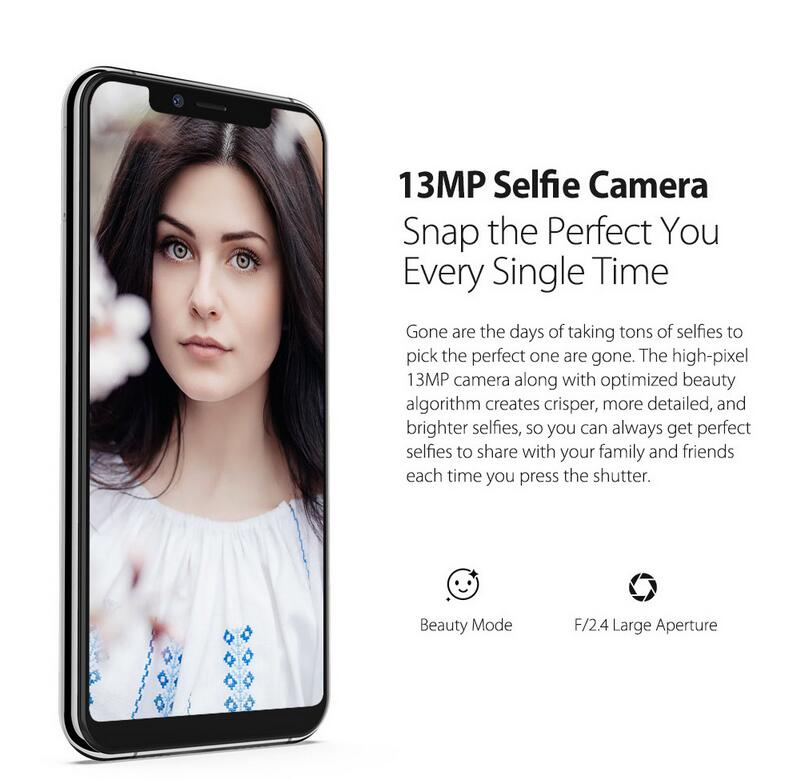 images/wholesale-electronics-2019/Ulefone-X-Android-Phone-Octa-Core-CPU-Android-81-4GB-RAM-Dual-IMEI-585-Inch-FHD-Display-plusbuyer_94.jpg