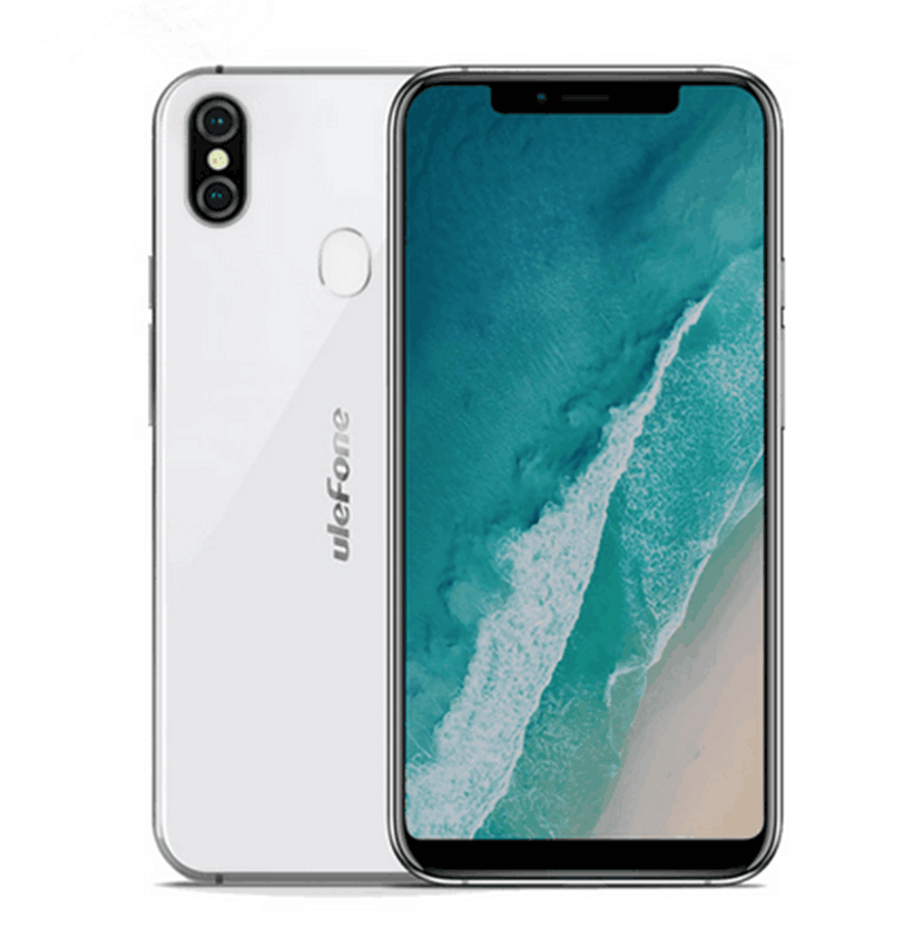 images/wholesale-electronics-2019/Ulefone-X-Android-Phone-Silver-Octa-Core-CPU-Android-81-4GB-RAM-Dual-IMEI-585-Inch-FHD-Display-plusbuyer.jpg