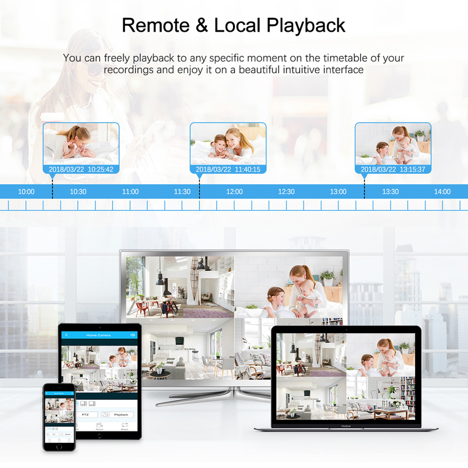 images/wholesale-electronics-2019/WiFi-NVR-Kit-4-Cameras-720p-30m-Night-Vision-IP67-IR-Cut-App-Support-For-iOS-And-Android-1TB-HDD-plusbuyer_91.jpg