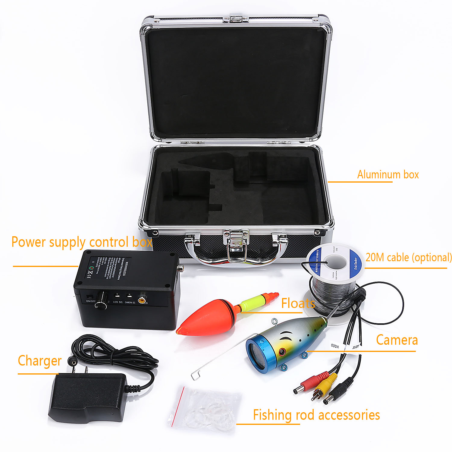 images/wholesale-electronics-2019/Wireless-WIFI-visible-fishing-device-30-meters-mobile-phone-to-watch-1000lines-of-high-definition-underwater-fishing-detector-plusbuyer_6.jpg