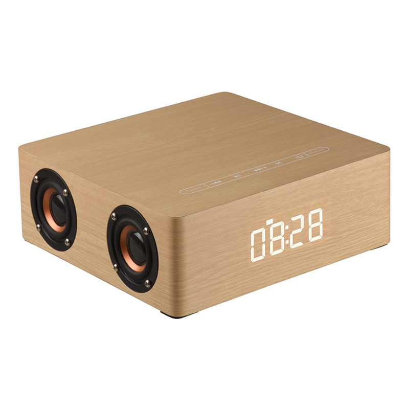 images/wholesale-electronics-2019/Wooden-Bluetooth-Alarm-Clock-Speaker-3800mAh-Battery-Support-Audio-Input-TF-Card-U-disk-Play-plusbuyer.jpg