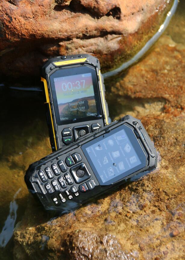 images/wholesale-electronics-2019/X6-Rugged-Phone-24inch-Screen-Walkie-Talkie-IP68-Waterproof-FM-Radio-03MP-Camera-Flashlight-2500mAh-Battery-Yellow-plusbuyer_5.jpg
