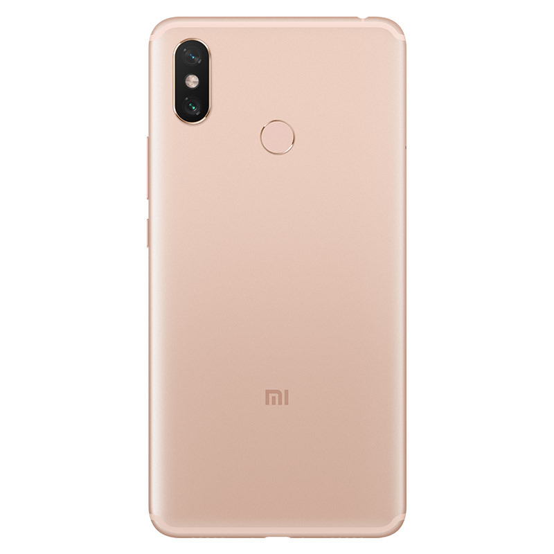 images/wholesale-electronics-2019/Xiaomi-Max-3-Android-Phone-69-Inch-Screen-Octa-Core-64GB-ROM-Dual-Camera-Fingerprint-5500mAh-Battery-4G-Gold-plusbuyer_3.jpg