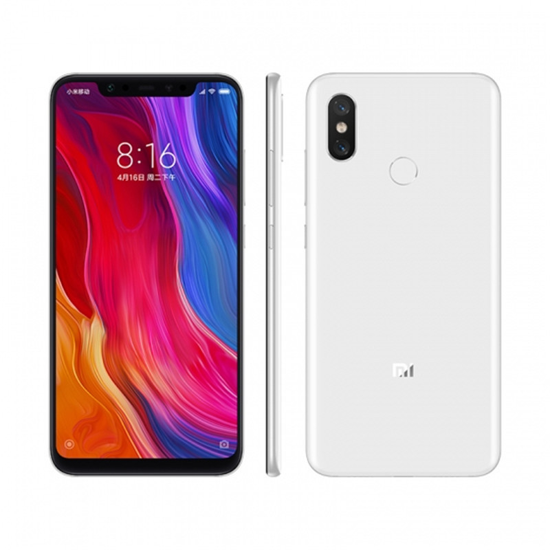 images/wholesale-electronics-2019/Xiaomi-Mi-8-Smartphone-621-Inch-AMOLED-Screen-Octa-Core-128GB-ROM-Dual-GPS-Fingerprint-NFC-White-plusbuyer_3.jpg
