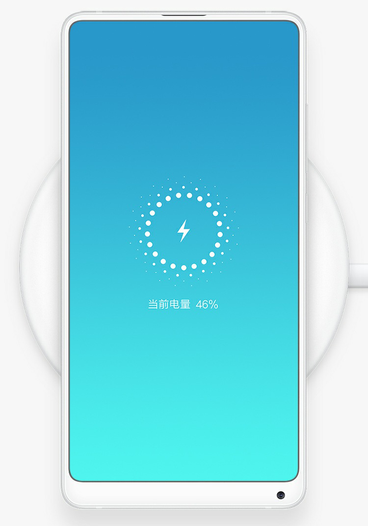 images/wholesale-electronics-2019/Xiaomi-Mi-Mix-2S-Android-Phone-Qualcomm-Snapdragon-845-128B-ROM-Octa-Core-Bluetooth-50-Wireless-Qi-Charging-White-plusbuyer_6.jpg