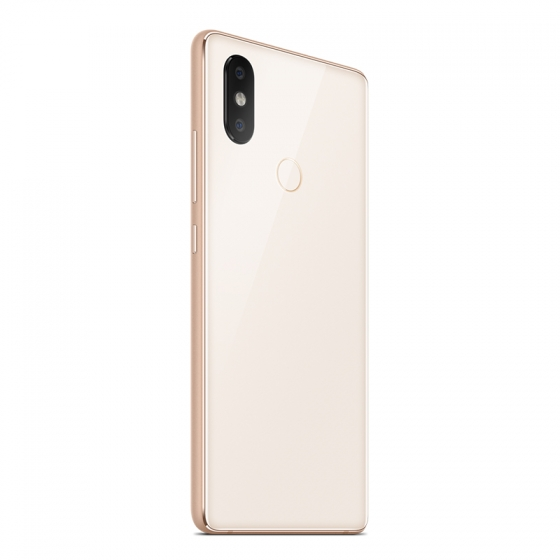 images/wholesale-electronics-2019/Xiaomi-Mi8-SE-Android-Phone-588Inch-Screen-Octa-Core-4GB-RAM-Dual-Camera-Fingerprint-4G-Gold-plusbuyer_2.jpg