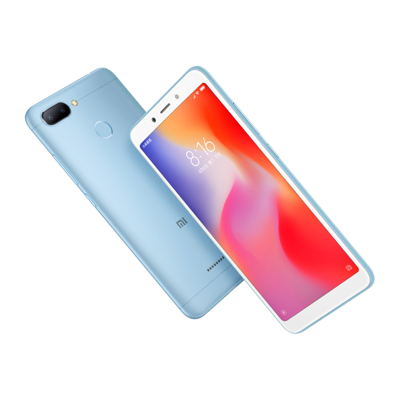 images/wholesale-electronics-2019/Xiaomi-Redmi-6-Android-Phone-545-Inch-Screen-Octa-Core-Dual-Camera-Support-TF-Card-Fingerprint-4G-Blue-plusbuyer_4.jpg