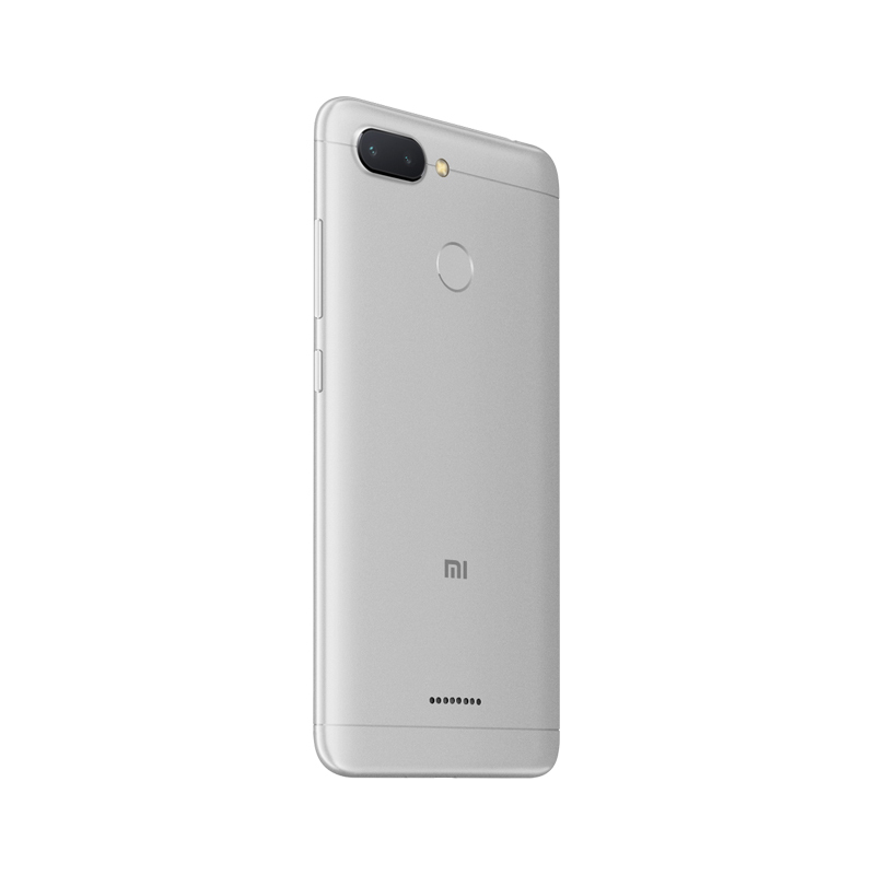 images/wholesale-electronics-2019/Xiaomi-Redmi-6-Android-Phone-545-Inch-Screen-Octa-Core-Dual-Camera-Support-TF-Card-Fingerprint-4G-Gray-plusbuyer_4.jpg