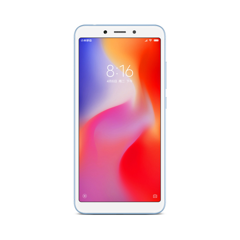images/wholesale-electronics-2019/Xiaomi-Redmi-6A-Android-Phone-545-Inch-Screen-Quad-Core-Bluetooth-GPS-Dual-SIM-Card-TF-Card-Slot-Up-to-256GB-4G-Blue-plusbuyer_3.jpg