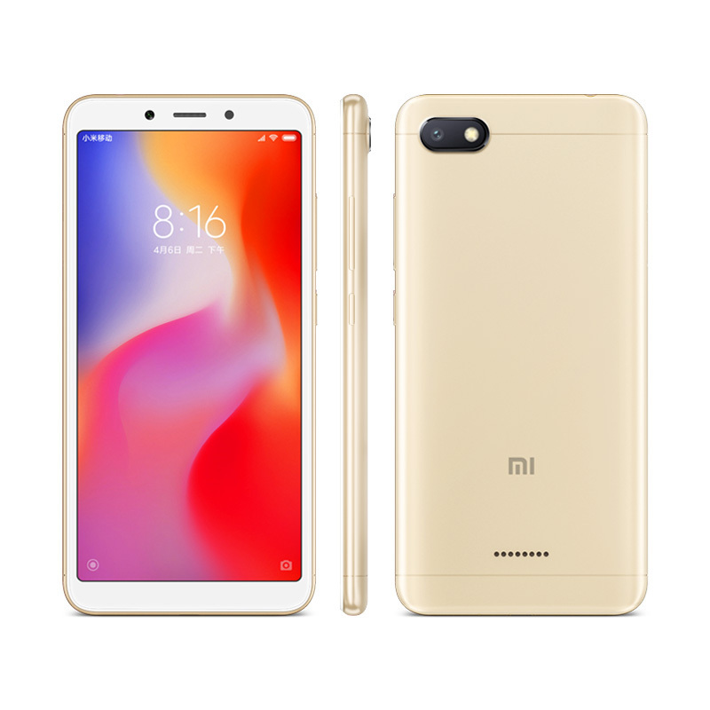 images/wholesale-electronics-2019/Xiaomi-Redmi-6A-Android-Phone-545-Inch-Screen-Quad-Core-Bluetooth-GPS-Dual-SIM-Card-TF-Card-Slot-Up-to-256GB-4G-Gold-plusbuyer_4.jpg
