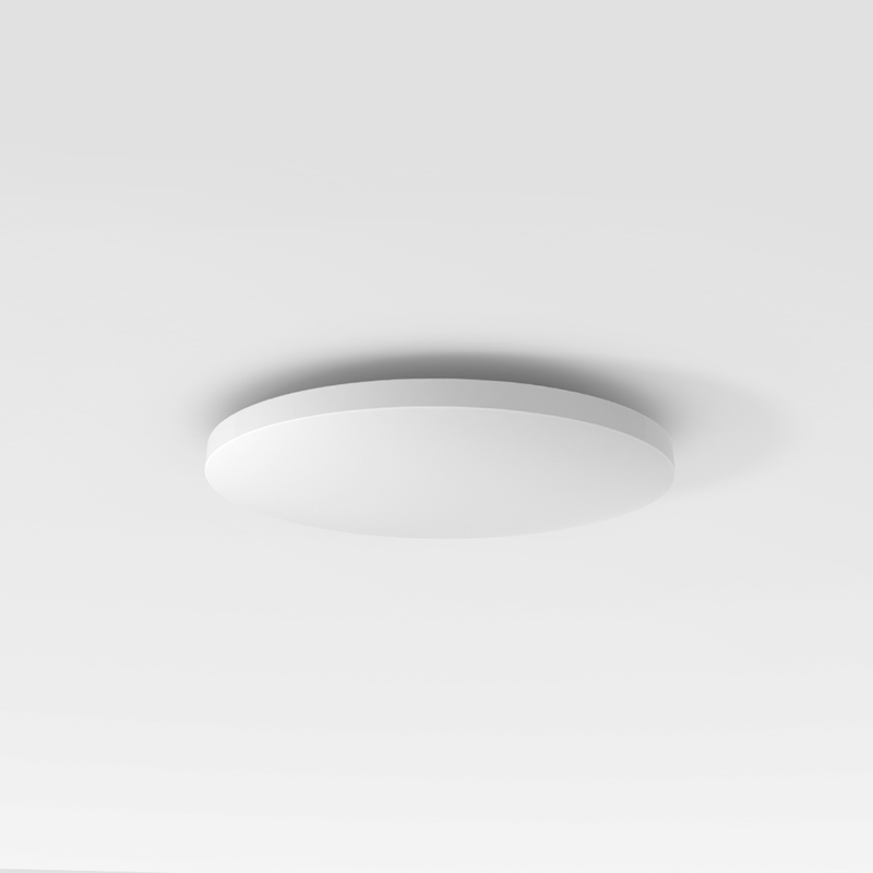 Wholesale Xiaomi Smart Ceiling Light - WiFi, Mobile Application, 32W, 2200 Lumens, 25000 Hours Lifespan