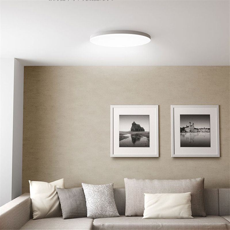 images/wholesale-electronics-2019/Xiaomi-Smart-Ceiling-Light-WiFi-Mobile-Application-32W-2200-Lumens-25000-Hours-Lifespan-plusbuyer_4.jpg