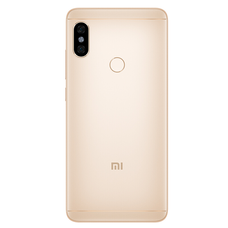 images/wholesale-electronics-2019/XiaomiRedmi-Note-5-Android-Phone-Octa-Core-CPU-128GB-ROM-Dual-IMEI-12MP-Dual-Rear-Cam-2K-Display-4G-Gold-plusbuyer_3.jpg