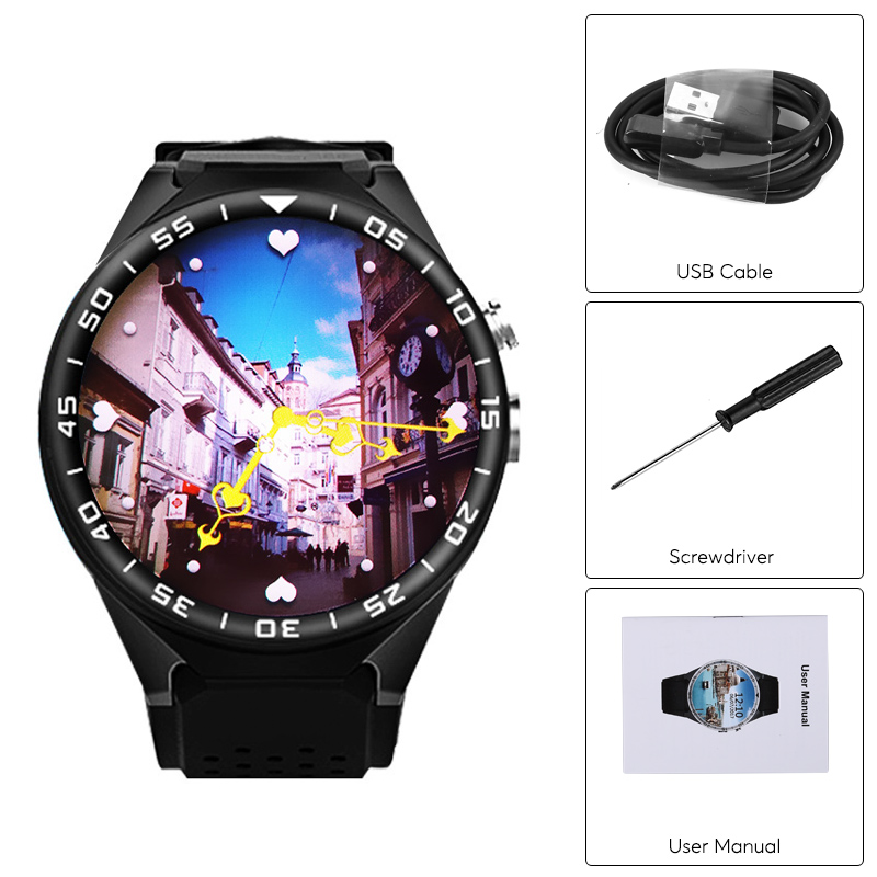 images/wholesale-electronics-2019/ZGPAX-S99C-Android-Watch-2GB-16GB-Bluetooth-40-WiFi-3G-Pedometer-5MP-Camera-Quad-Core-CPU-plusbuyer_94.jpg