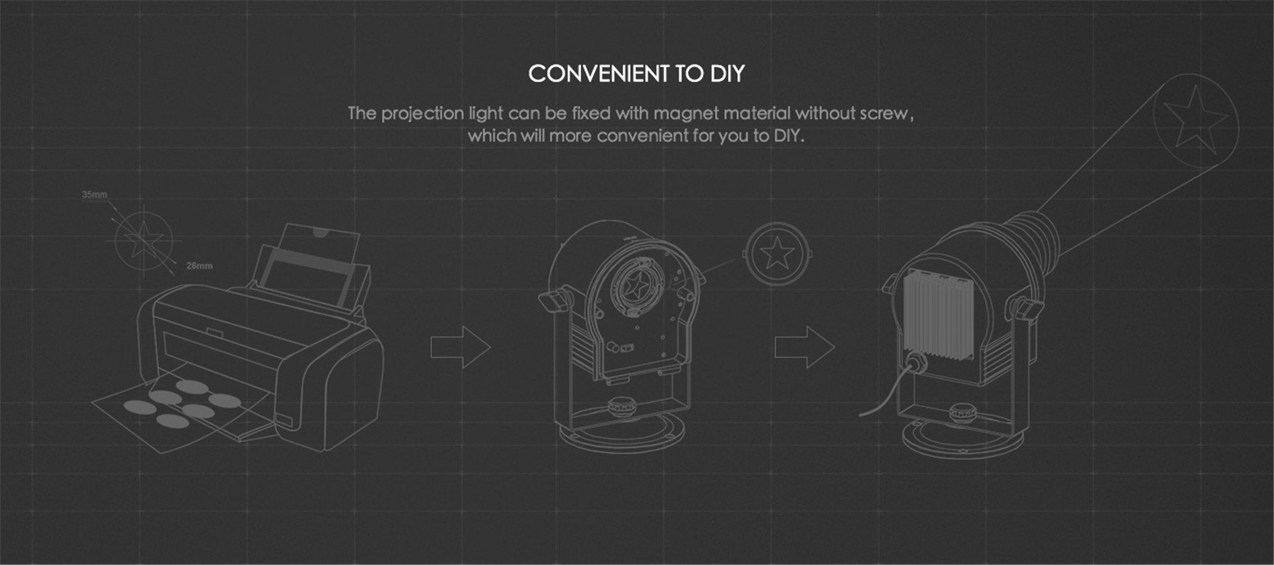 images/wholesale-electronics-2019/blinblin-SHOW-1-LED-Projector-Light-with-6-Pattern-Slide-BLACK-plusbuyer_91.jpg