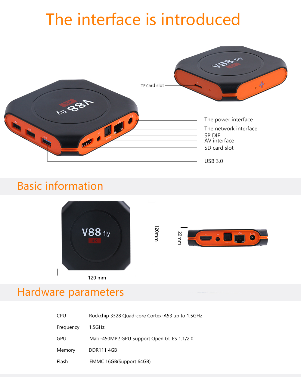 images/wholesale-electronics-2019/v88-Android-TV-Box-4K-Support-Quad-Core-CPU-4GB-RAM-Google-Play-Kodi-TV-Wifi-Android-70-64GB-SD-Card-Support-plusbuyer_991.jpg