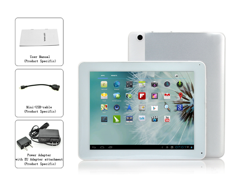 images/wholesale-electronics/9-7-Inch-Android-4-0-Quad-Core-Tablet-Vice-1-6GHz-16GB-1024x768-plusbuyer_92.jpg