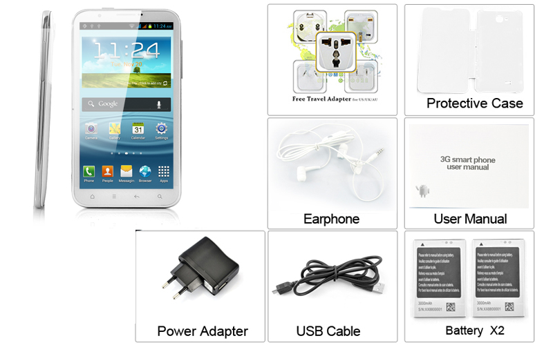 images/wholesale-electronics/Android-4-0-3G-Phone-1GHz-Dual-Core-CPU-6-Inch-GSM-WCDMA-plusbuyer_92.jpg
