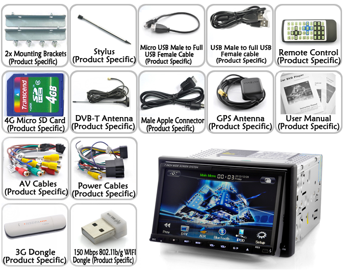 images/wholesale-electronics/Android-4-0-Car-DVD-Player-Knight-Rider-GPS-3G-DVB-T-WiFi-2DIN-plusbuyer_92.jpg