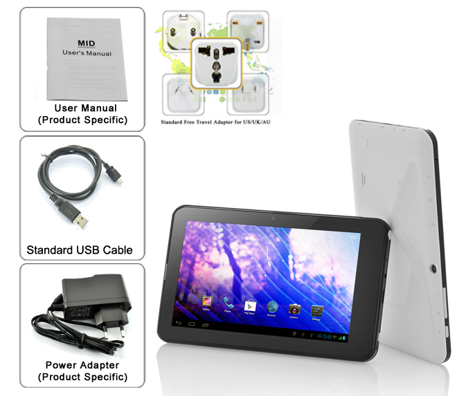 images/wholesale-electronics/Android-4-0-GPS-Tablet-Compass-7-Inch-3G-GPS-Galileo-Dual-SIM-plusbuyer_8.jpg