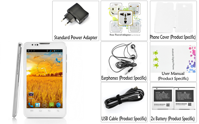 images/wholesale-electronics/Android-4-0-Phone-Stratos-5-3-Inch-3G-1GHz-Dual-Core-and-Dual-SIM-plusbuyer_92.jpg