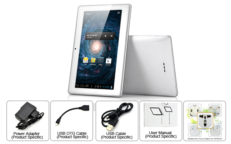 images/wholesale-electronics/Android-4-0-Tablet-PC-Aura-7-Inch-Display-1GHz-CPU-512MB-RAM-4GB-plusbuyer_92.jpg