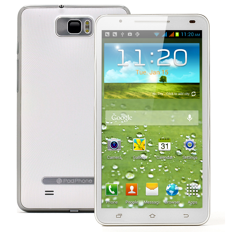 images/wholesale-electronics/Android-4-1-Phone-Glacier-6-Inch-1GHz-Dual-Core-CPU-3G-8-Megapixel-Camera-plusbuyer.jpg
