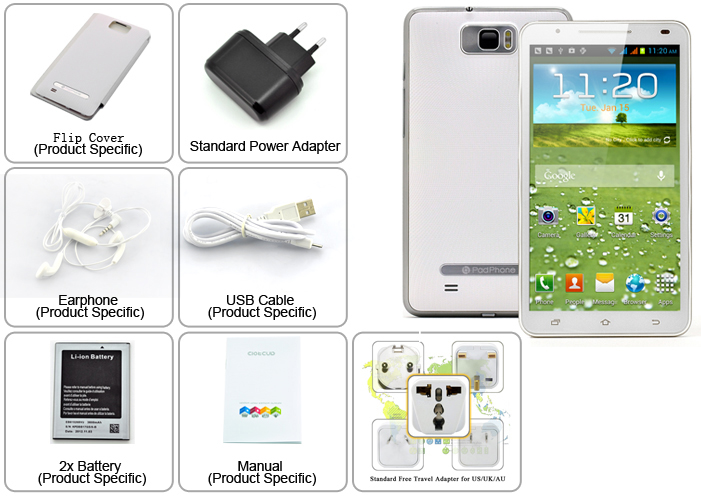 images/wholesale-electronics/Android-4-1-Phone-Glacier-6-Inch-1GHz-Dual-Core-CPU-3G-8-Megapixel-Camera-plusbuyer_8.jpg
