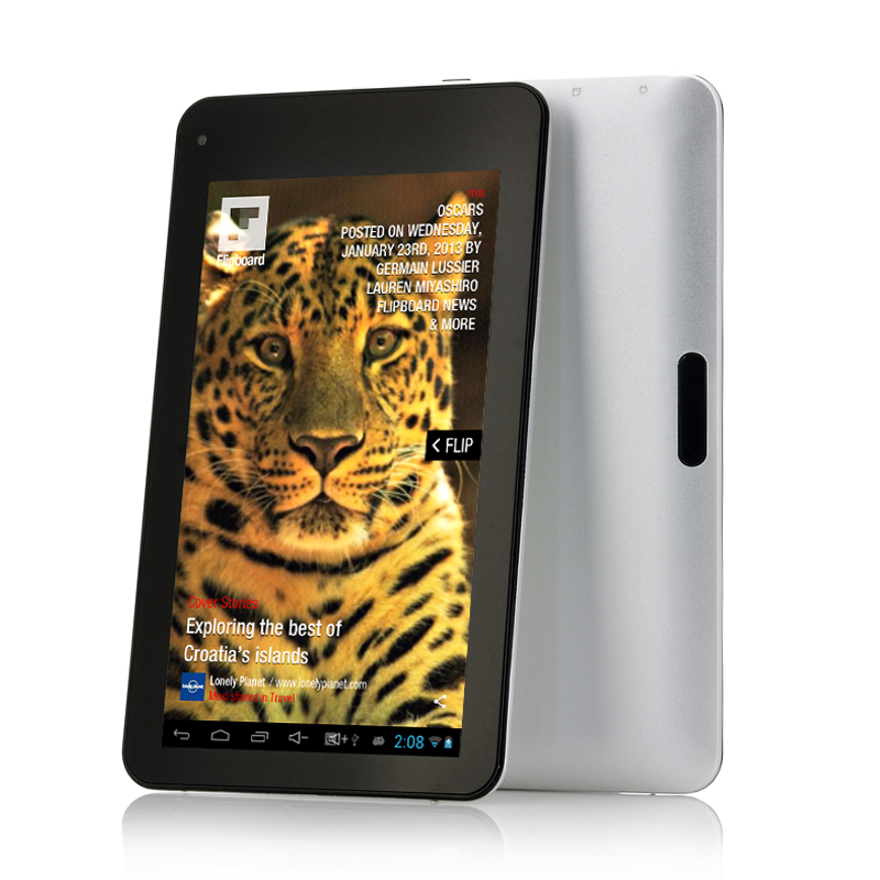 images/wholesale-electronics/Android-4-1-Tablet-PC-Leopard-7-Inch-Display-1GHz-Dual-Core-CPU-1GB-RAM-8GB-plusbuyer.jpg