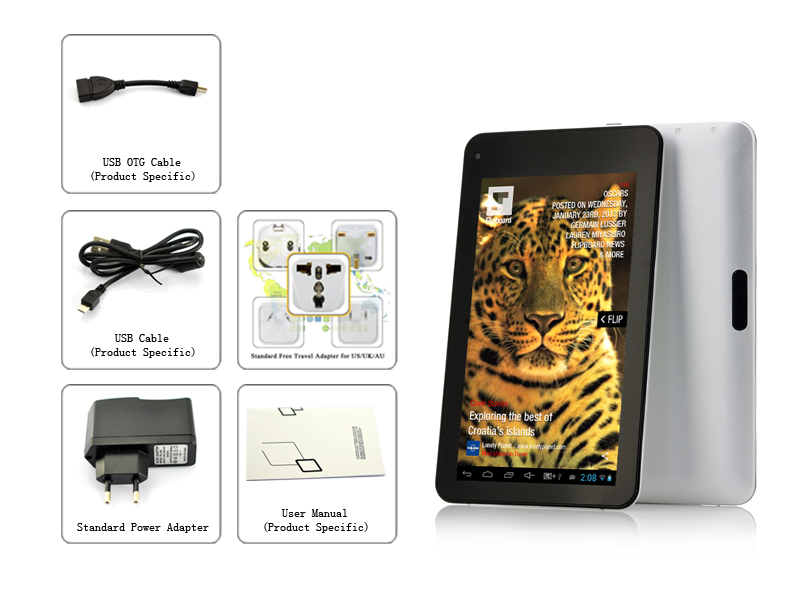 images/wholesale-electronics/Android-4-1-Tablet-PC-Leopard-7-Inch-Display-1GHz-Dual-Core-CPU-1GB-RAM-8GB-plusbuyer_93.jpg