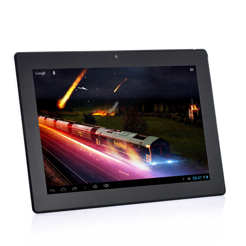 images/wholesale-electronics/Android-4-1-Tablet-PC-Nemesis-10-1-Inch-10-Point-Capacitive-Display-1-5GHz-Dual-Core-1GB-DDR3-RAM-Bluetooth-3-0-plusbuyer.jpg