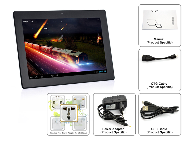 images/wholesale-electronics/Android-4-1-Tablet-PC-Nemesis-10-1-Inch-10-Point-Capacitive-Display-1-5GHz-Dual-Core-1GB-DDR3-RAM-Bluetooth-3-0-plusbuyer_91.jpg
