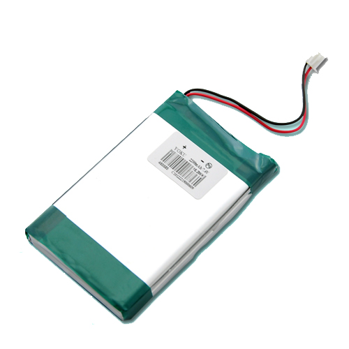images/wholesale-electronics/Battery-for-TFQ-E157-plusbuyer_1.jpg