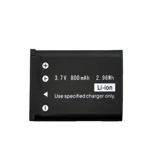 images/wholesale-electronics/Battery-for-TLL-DV51-plusbuyer_1.jpg