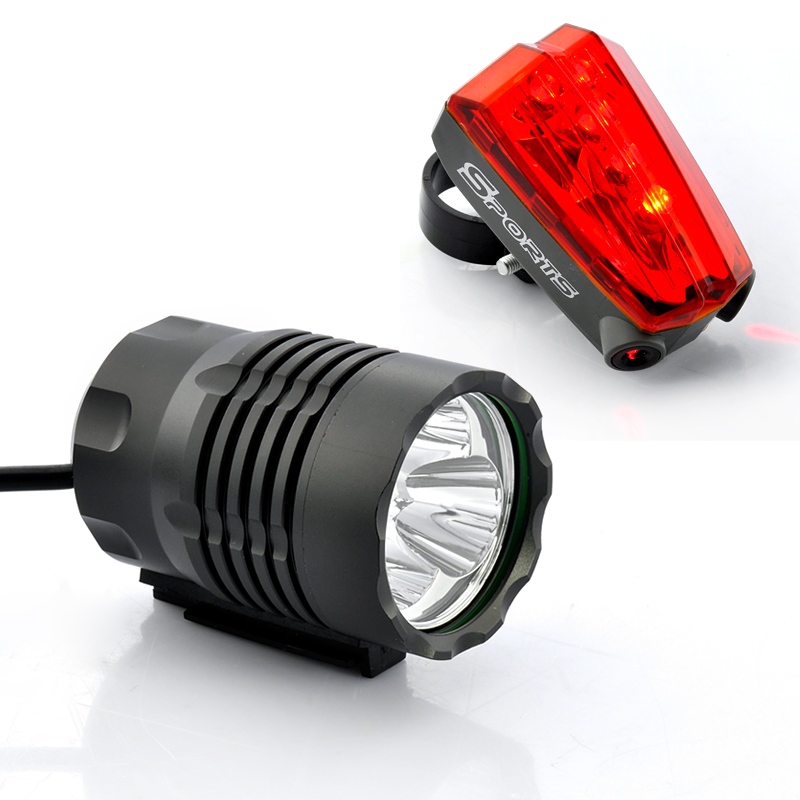images/wholesale-electronics/Bicycle-Headlight-and-Headlamp-1800-Lumens-Rear-Tail-Light-And-Laser-Guide-Light-plusbuyer.jpg