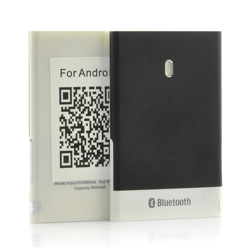 images/wholesale-electronics/Bluetooth-Dual-SIM-Transformer-SIM-Link-Android-Tablets-Android-Phones-Black-plusbuyer.jpg