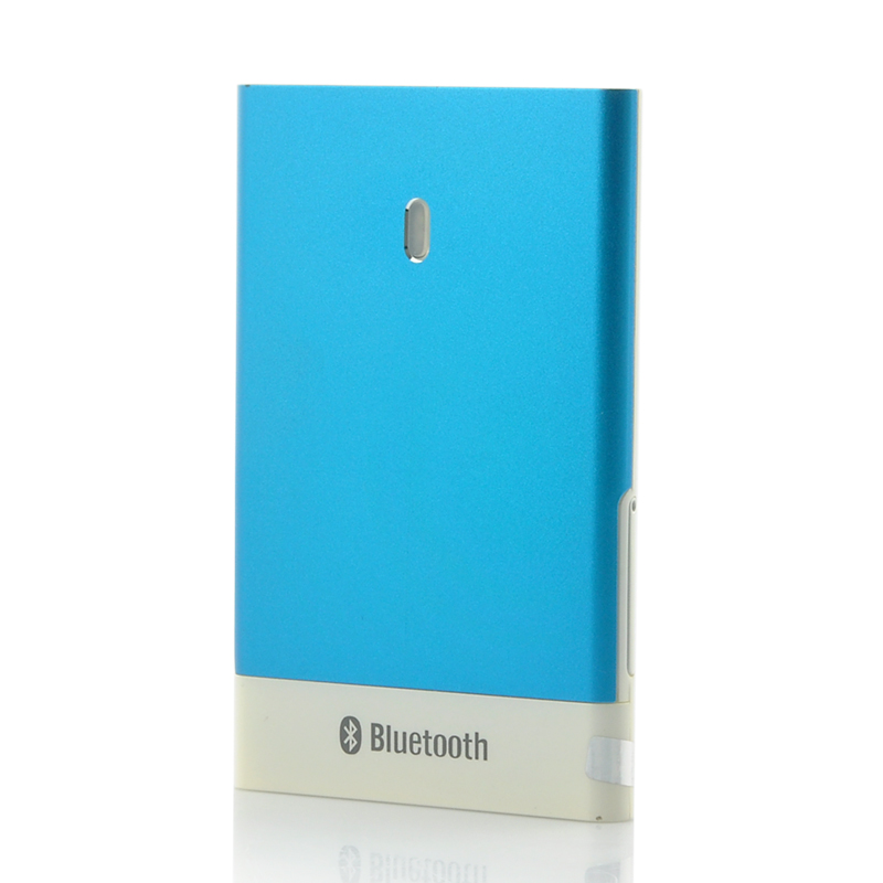 images/wholesale-electronics/Bluetooth-Dual-SIM-Transformer-SIM-Link-Android-Tablets-Android-Phones-Blue-plusbuyer.jpg