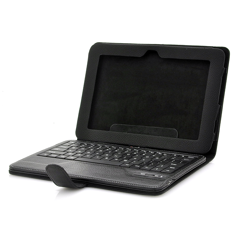 images/wholesale-electronics/Bluetooth-Keyboard-Case-for-Kindle-Fire-HD-8-9-plusbuyer.jpg