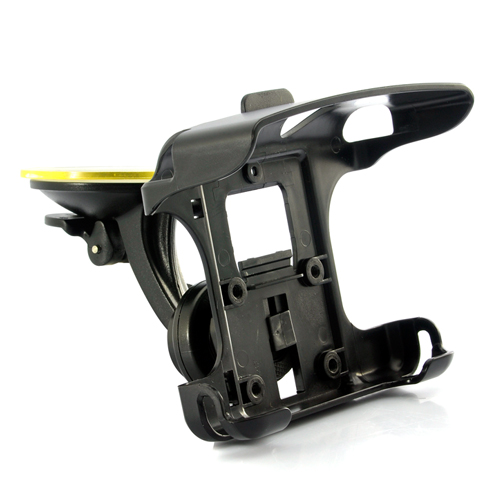 images/wholesale-electronics/Car-Mount-for-TUG-TR16-plusbuyer_1.jpg